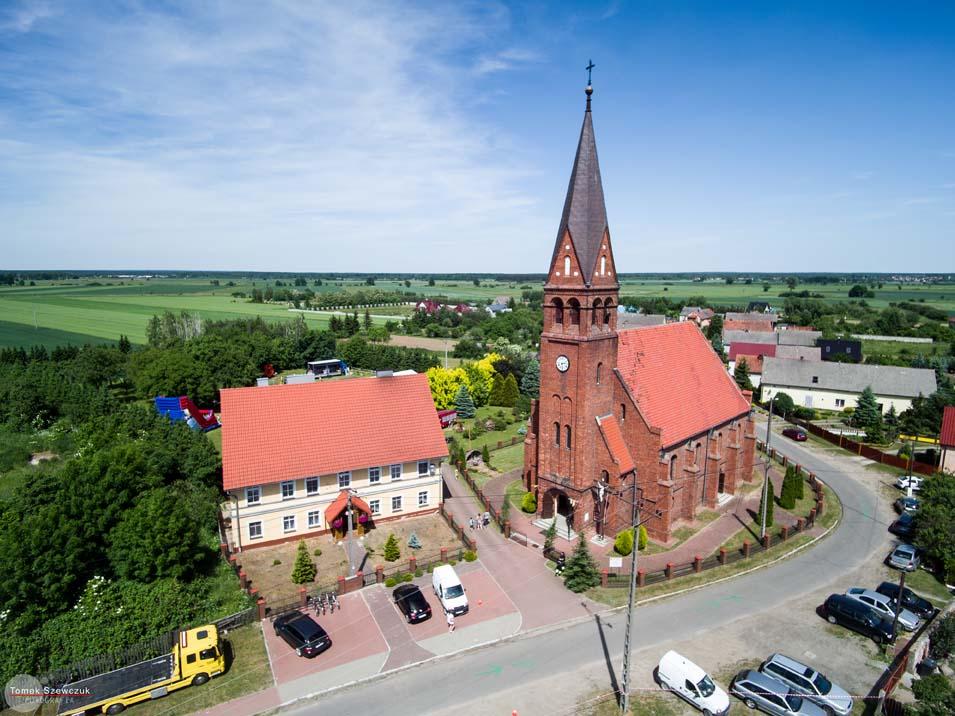 Szydłowice (1)