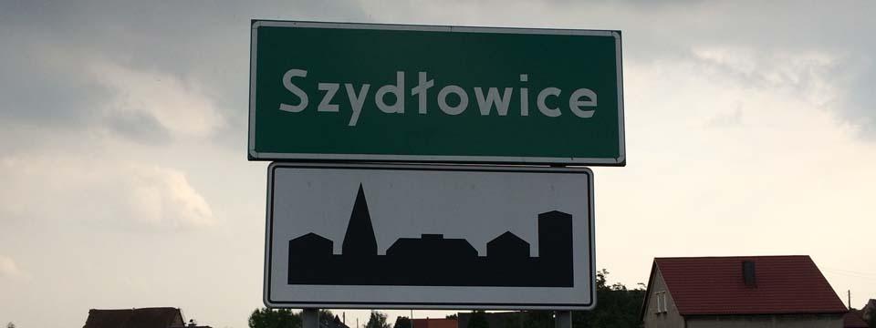 baner_szydlowice_znak